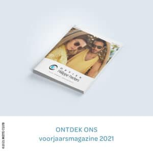 POSTS_PHILIPPE_PEETERS_VJ2021_MAG_V012